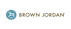 Brown Jordan Furniture Repair