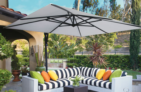 ... Restrapping Patio Furniture Houston Texas By Patio Furniture Sling  Repair Restrapping And Frame ...